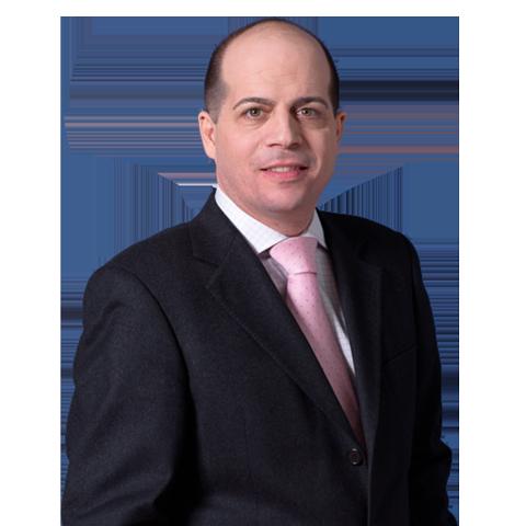 Mag. Thomas Stefan Wurst, Geschäftsführer und Bilanzbuchhalter, Vindex GmbH | Buchhaltung und Unternehmensberatung in Wien